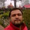 Ankur Chaudhary Travel Blogger