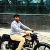 Bharath J Gowda Travel Blogger