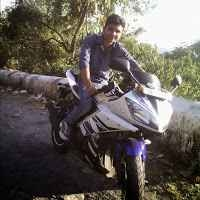 ankit benjwal Travel Blogger