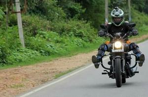 Biraj Deb Travel Blogger