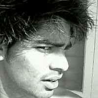Ajay Baldwa Travel Blogger