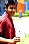 Rishi Jain Travel Blogger