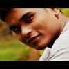 Sandeep Newase Travel Blogger