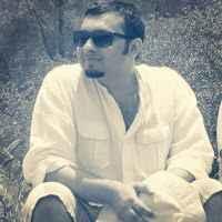 Rutuj Mehta Travel Blogger