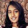 Jaithra Narayan Travel Blogger