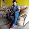 Chandregowda MK Travel Blogger