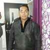 Rakesh Singhal Travel Blogger