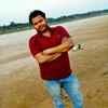 Ankit Chaudhari Travel Blogger