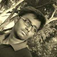 Mohan Vikash Travel Blogger