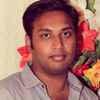 Sabarish Gopal Travel Blogger