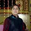 Vinay Goyal Travel Blogger