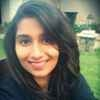 Namratha Satish Travel Blogger