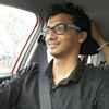 Bhushan Shah Travel Blogger