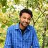 Pushkar Sirdeshpande Travel Blogger