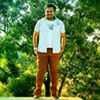 Basanth Kumar Basanth Travel Blogger