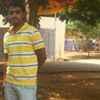 Deepak N Swamy Travel Blogger