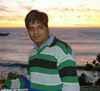 Pankaj Soni Travel Blogger