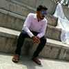 Purushotham Kicha Travel Blogger