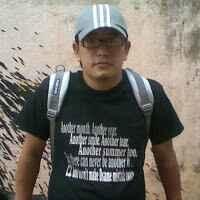 sangay bhutia Travel Blogger