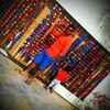 Jayesh Shah Travel Blogger