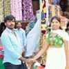 Navuluri Suresh Chowdary Travel Blogger