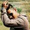 Mukul Wakade Travel Blogger
