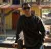Dipjyoti Das Travel Blogger