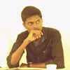Pavan Kumar K Travel Blogger