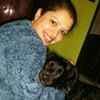 Neha Shukla Travel Blogger
