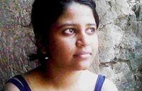 Mamta Wathare Travel Blogger