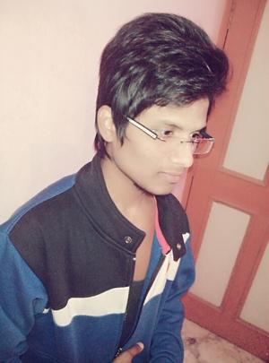 Rahul Obrai Travel Blogger