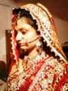 Aparna Appy Travel Blogger