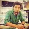 Praveen Raj Travel Blogger