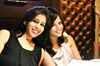 Gunjita Batta Travel Blogger