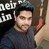 Chirag Gulati Travel Blogger