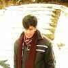 Paavan Garg Travel Blogger