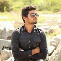 Vaibhav Chauhan Travel Blogger