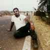 Asif Sharief Travel Blogger