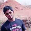 Mohammed Shi-bily Travel Blogger