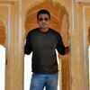 Vaibhav Vaish Travel Blogger