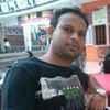 Bhushan Nikhare Travel Blogger