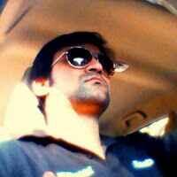 Debayan Biswas Travel Blogger