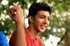 Vishnu Pv Travel Blogger