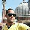 Mudassar Aziz Travel Blogger