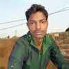 Bijay Kumar Travel Blogger