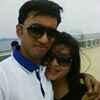 Anuj Jain Travel Blogger