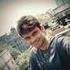 Mihir Shah Travel Blogger