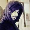 Abhijeet Nale Travel Blogger