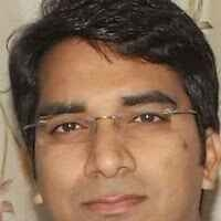 Dinesh suhalka Travel Blogger