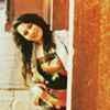 Ayushi Negi Travel Blogger